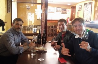 Eventos-vino-catas-madrid-barcelona20150414_0002