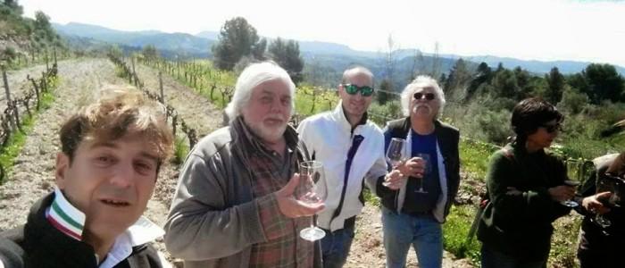 Eventos-vino-catas-madrid-barcelona20150414_0003